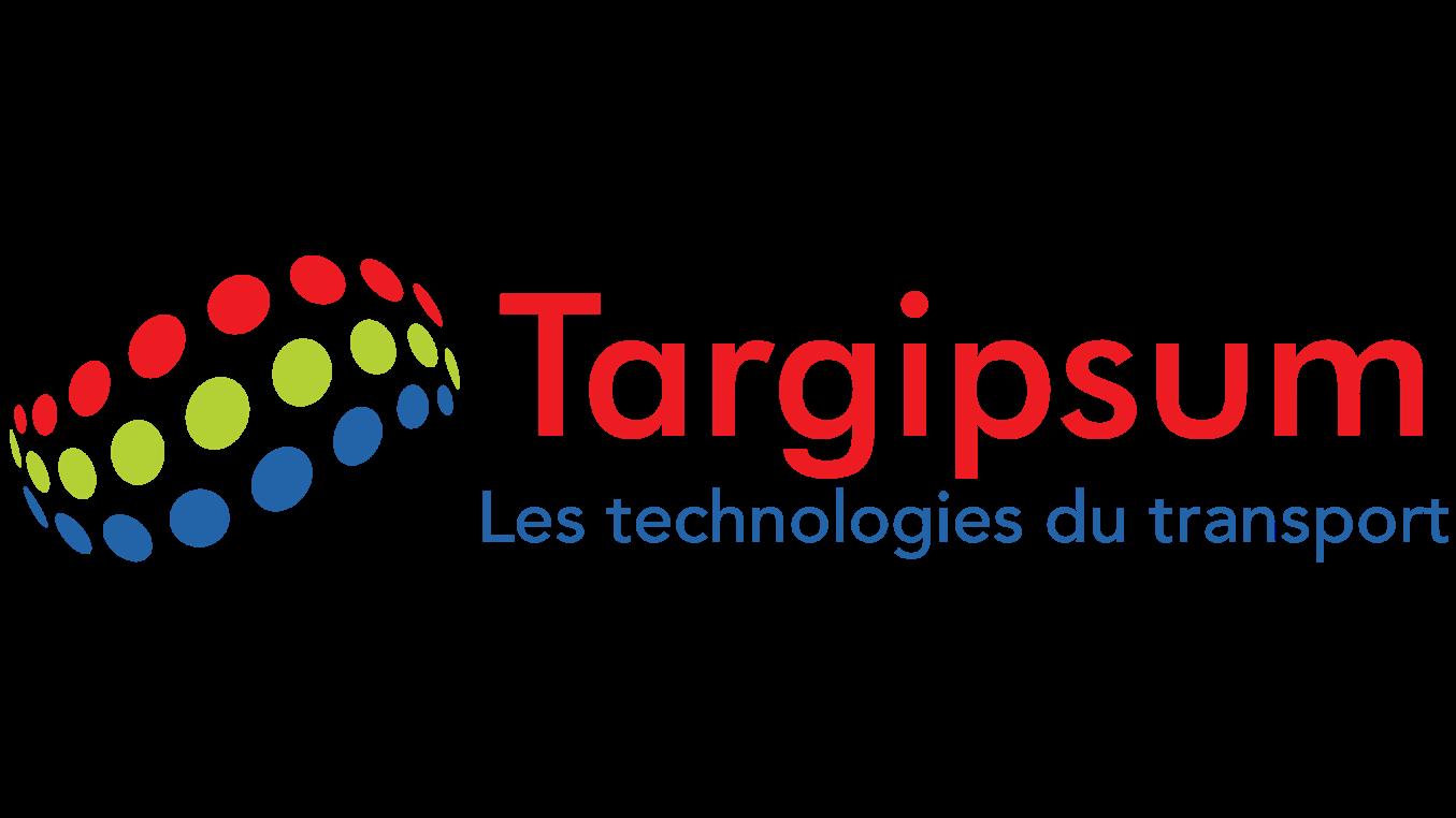 Targipsum Technologies