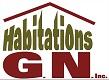 Habitation GN