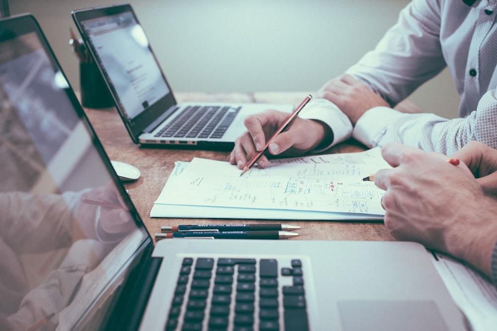 8 termes en comptabilité à connaître pour tout entrepreneur
